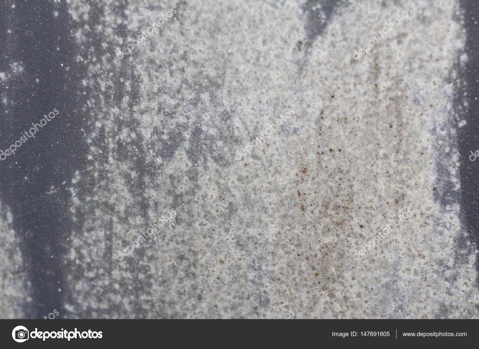metal door texture. Old Wall. Texture Metal Door. It Was Painted In Dark Gray. Light Wear Door