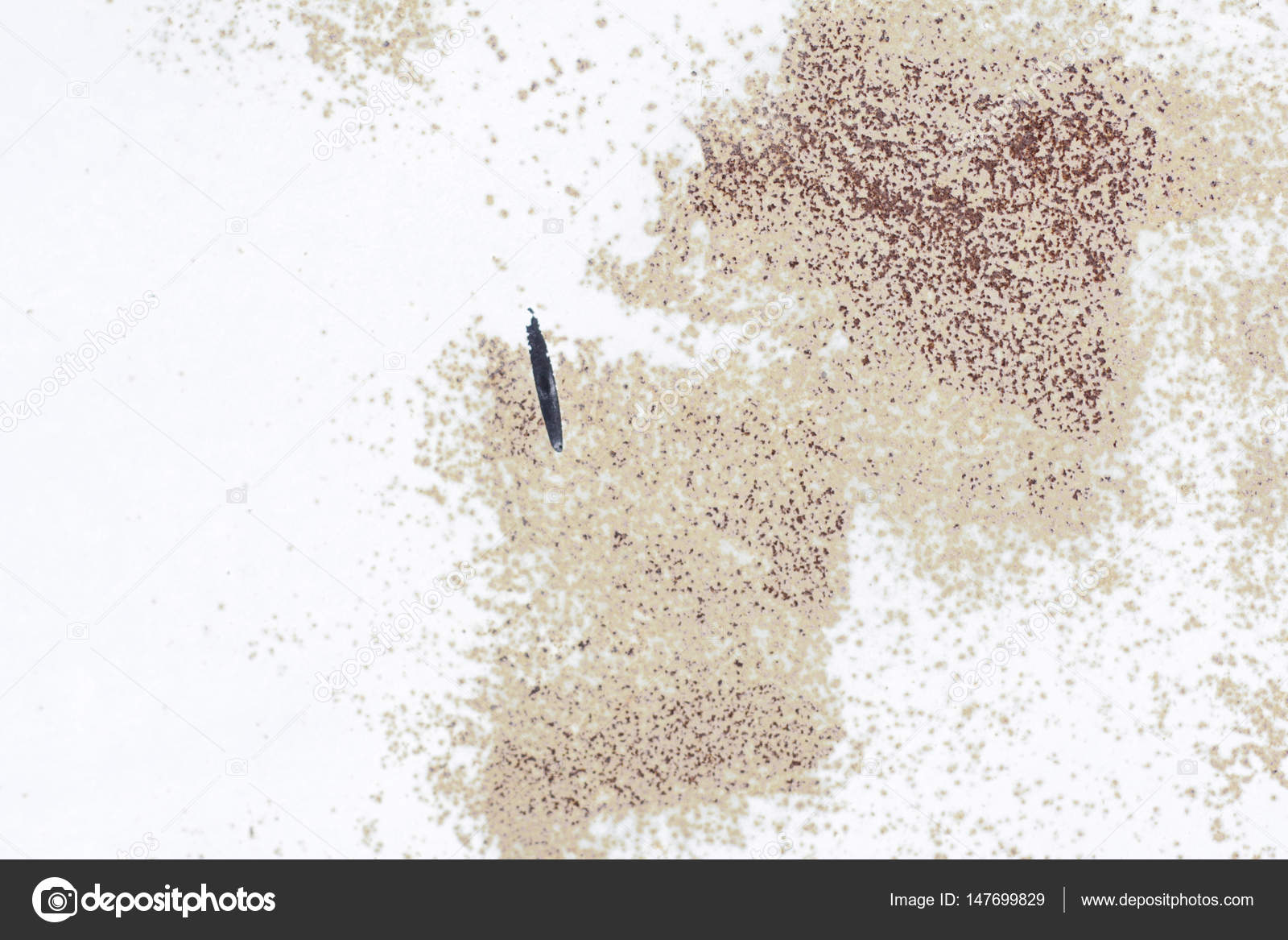 white garage door texture. Metallic Old Wall. Garage Door. Texture. Grunge Style Background. Wall Of Beige, Burgundy, Brown And White. \u2014 Photo By Zvkate White Door Texture E