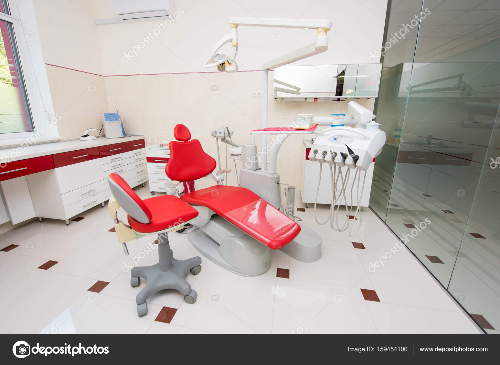 Pictures Interior Dental Office Design Dental Office With