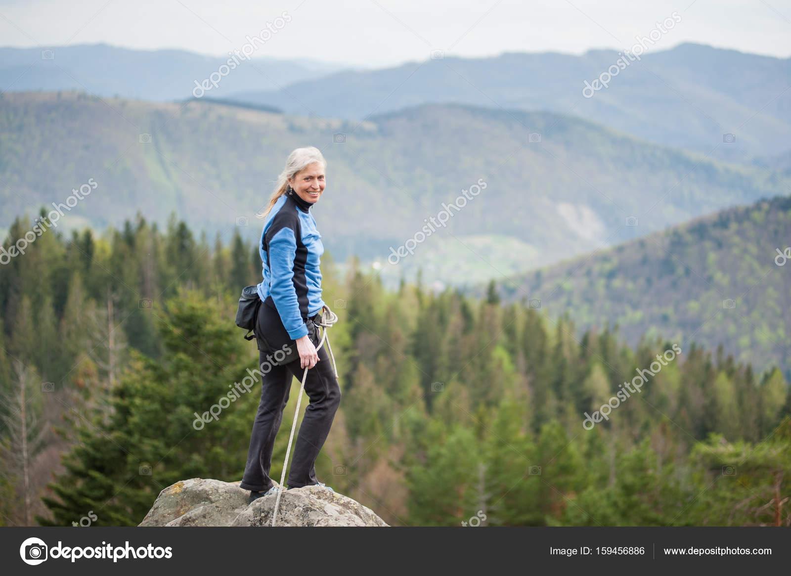 Kletterausrüstung Für Draußen : Outdoor versand shop für jeden trek kletterausrüstung bergsport
