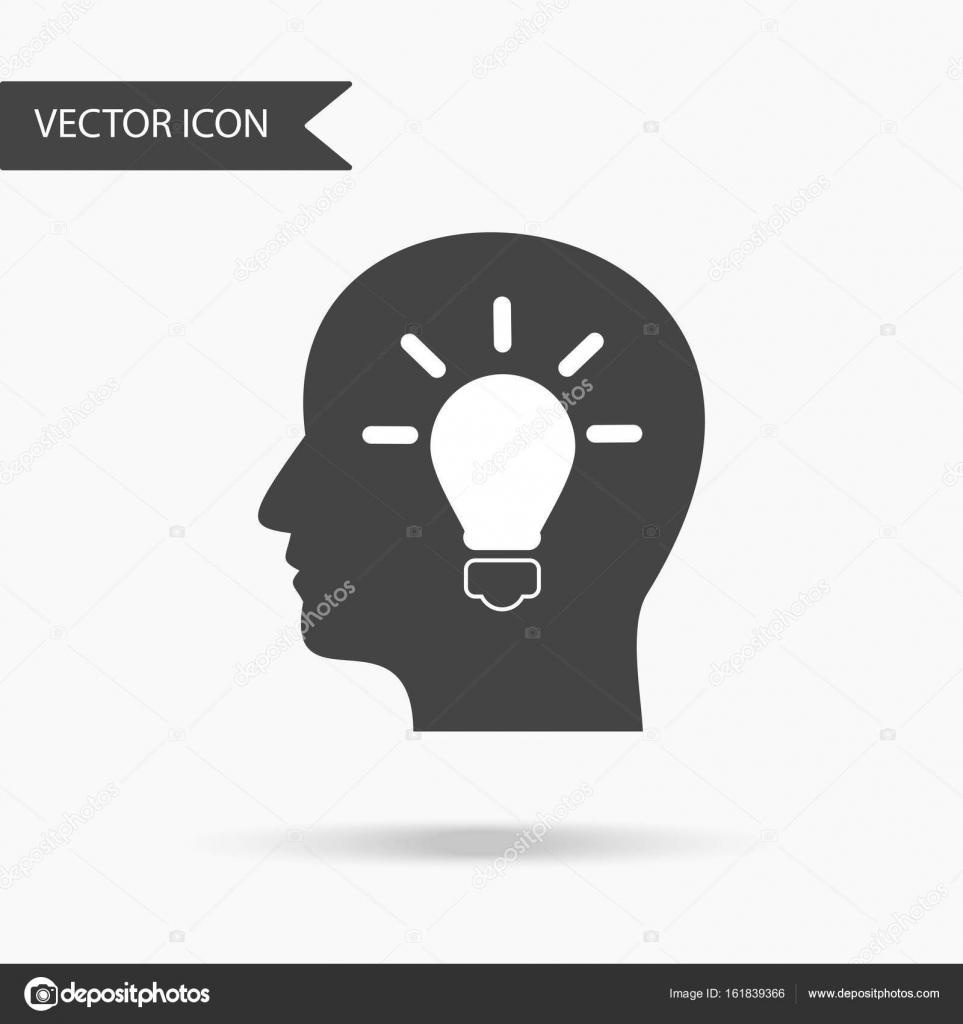 Идеи для фото в профиль