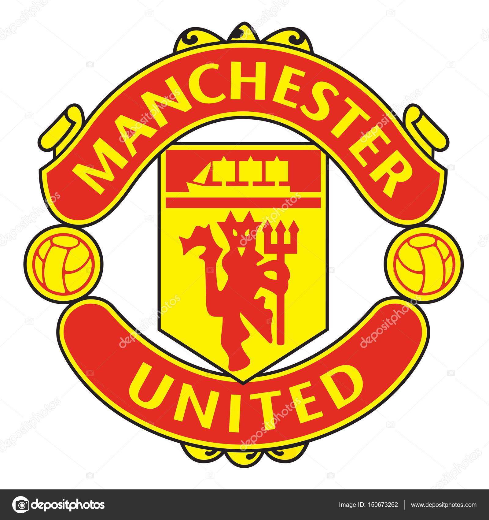 Chutimakuanamon 150673262 - Logo club foot bresil ...