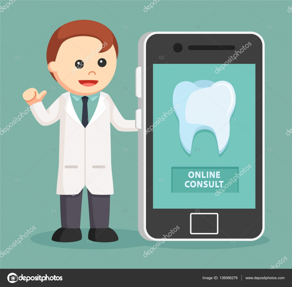 consulta+dentista+online+gratis