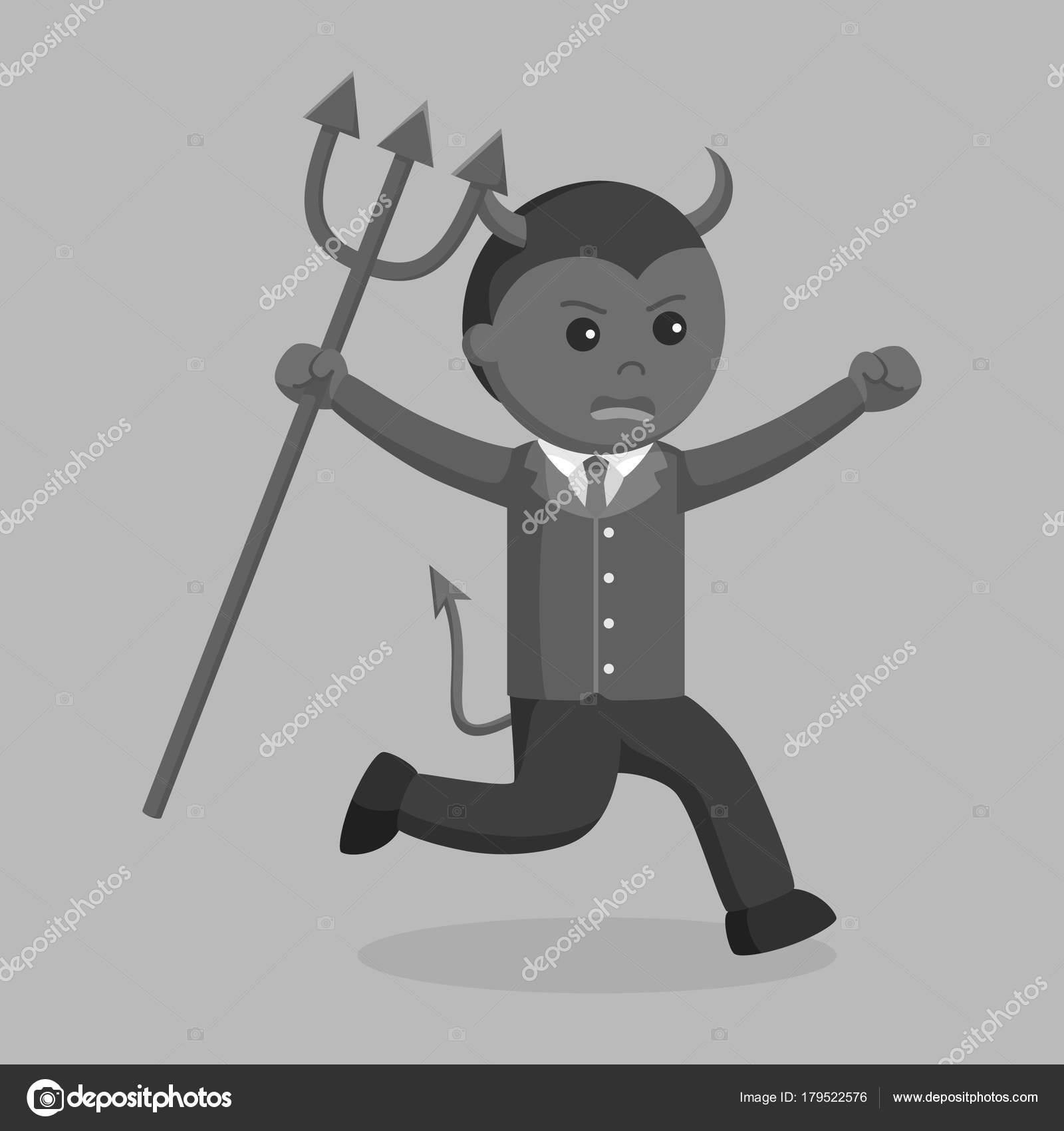 Homem negcios mal segurando estilo apple preto branco vetores de homem negcios mal segurando estilo apple preto branco vetores de stock altavistaventures Choice Image