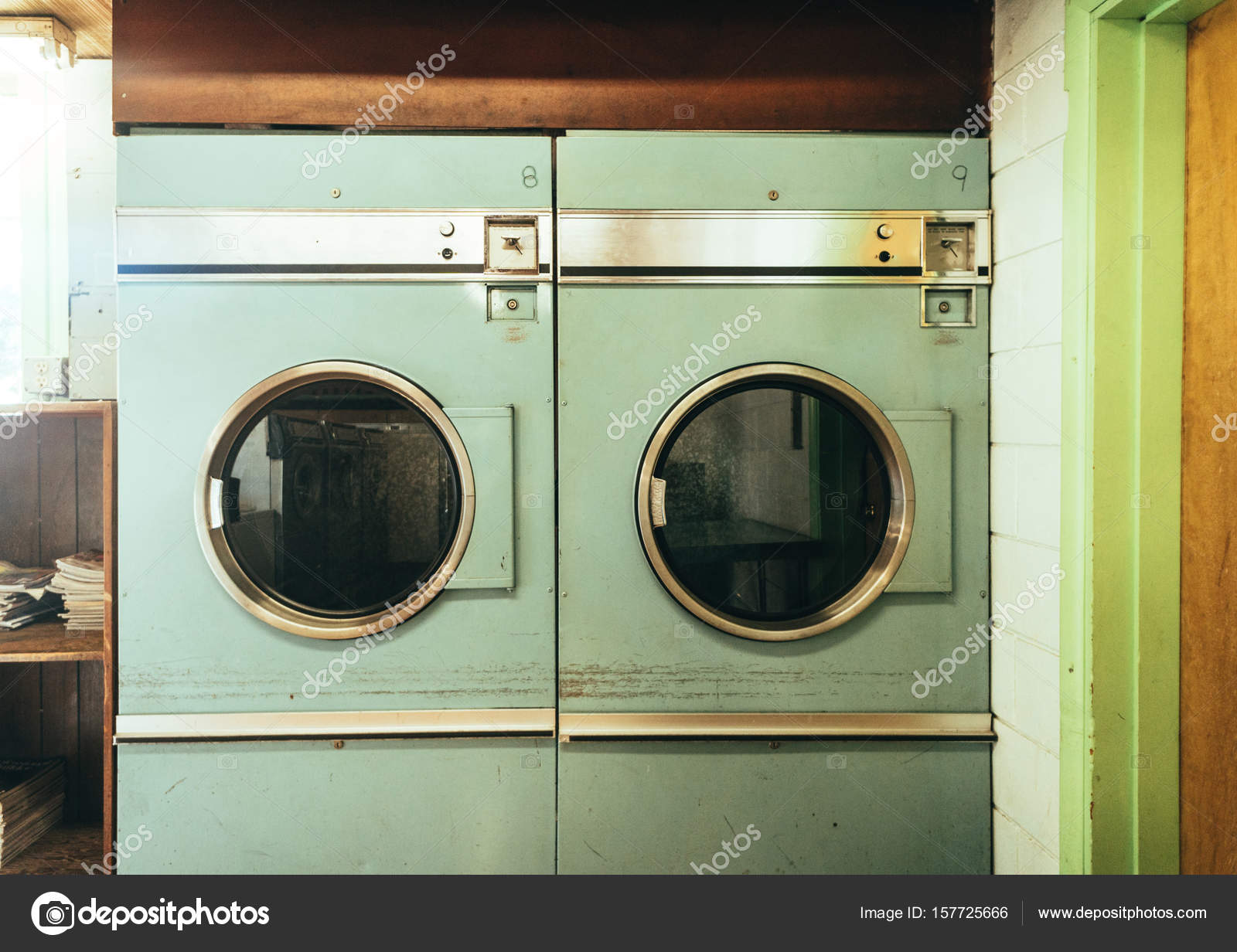video mat and me laundromat wash watch closest coin washer stock w near basket hd cart laundry mats rolling youtube footage dryer