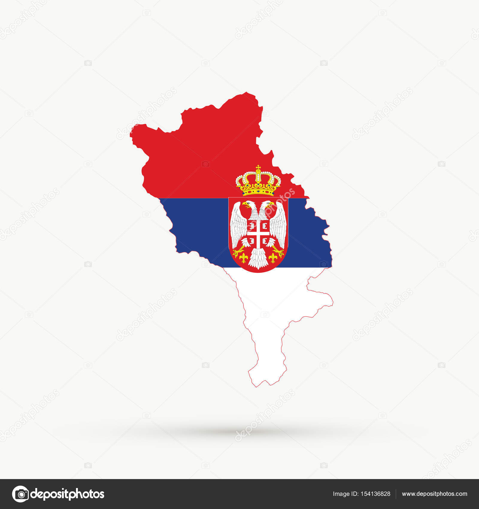 servia chatrooms Omegle serbia goomegle is the best chatroulette and omegle alternative omegle serbia connect you to random people around the serbia have fun in goomegle.