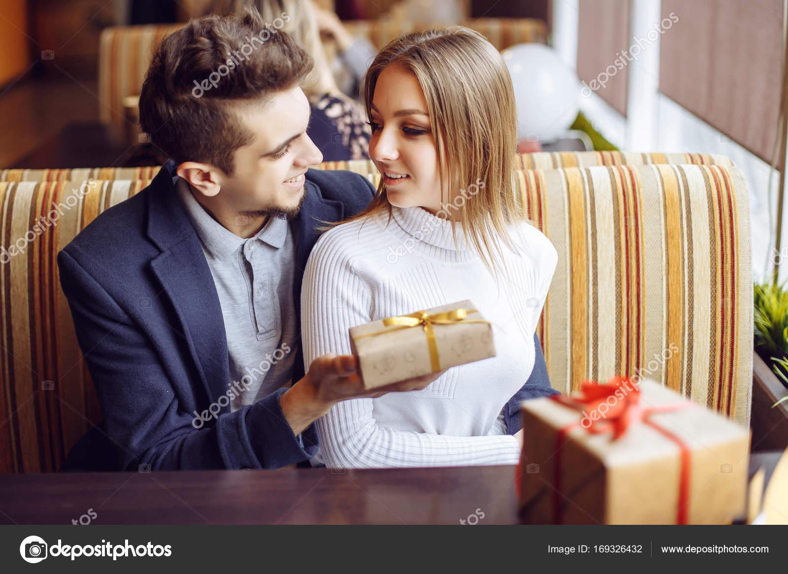 cadeau voor man dating Black Ops 2 skill gebaseerd matchmaking