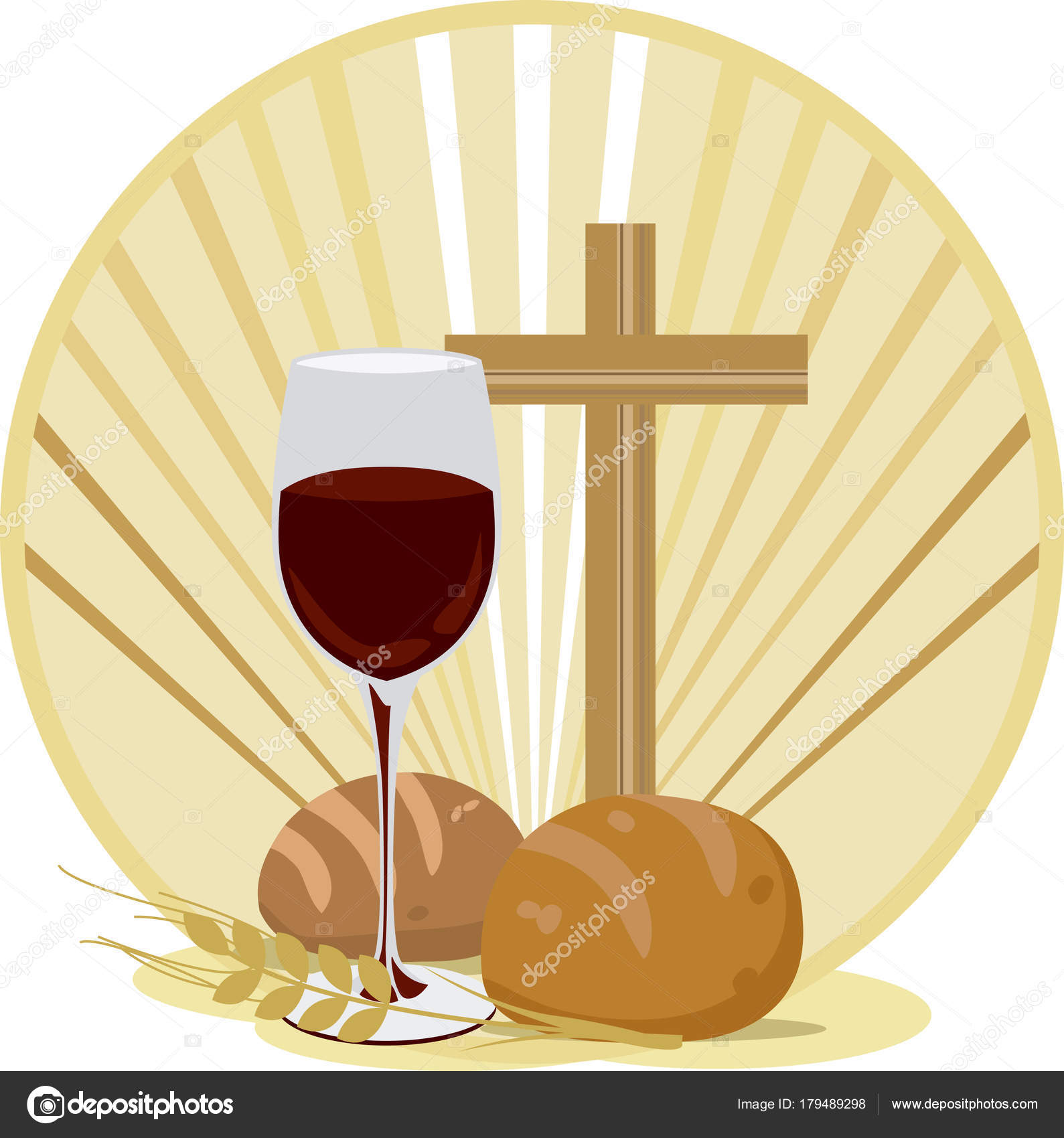 Hhsunday likewise Stock Illustration People Finding Christianity Religion Faith Large Crowd Walking To Forming Shape Cross White Image49768063 besides Friday April 14 2018 further Nach Dem Kirchentag Kirchen In Deutschland in addition Stock Image Large Stone Cross White Background Image8697311. on easter jesus