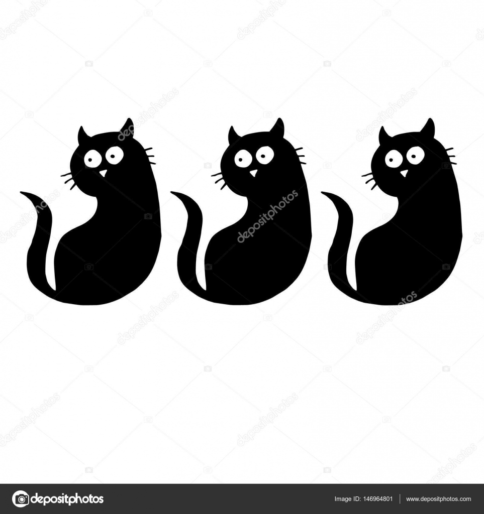 Fekete Macska Kartyajatek Ingyenes Letoltese