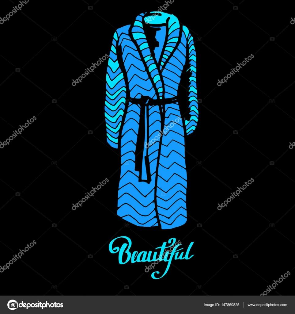 chaqueta, vector, moda, ropa, invierno, diseño, deporte, ropa ...