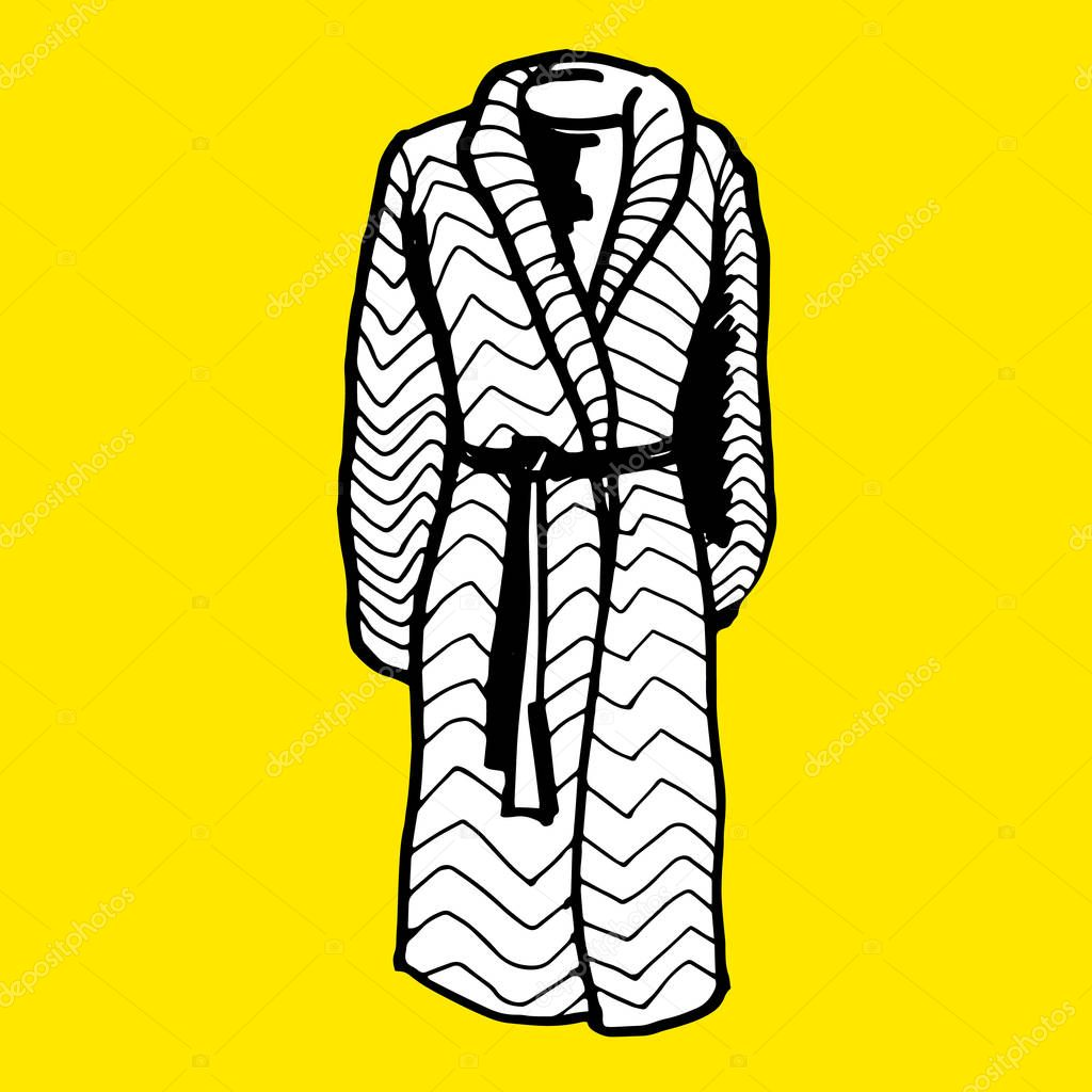 Jacke, Vektor, Mode, Kleidung, Winter, Design, Sport, Kleidung ...