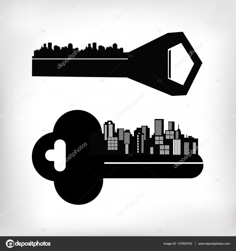 Matrix symbol latex gallery symbol and sign ideas colt stock symbol image collections symbol and sign ideas door lock symbol choice image symbol and biocorpaavc
