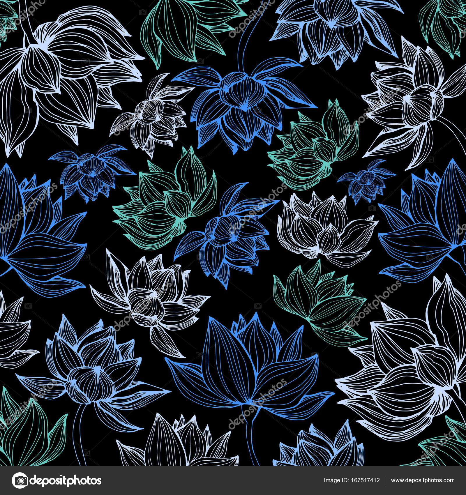 Beautiful vector flowers hand drawn flowers vector unusual beautiful vector flowers hand drawn flowers vector unusual beautiful flowers graphics photo by dashakovtun55555gmail izmirmasajfo