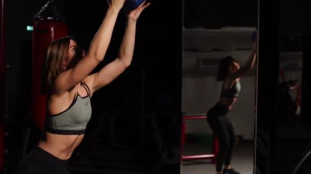 Japanese erotic aerobic videos fake sex