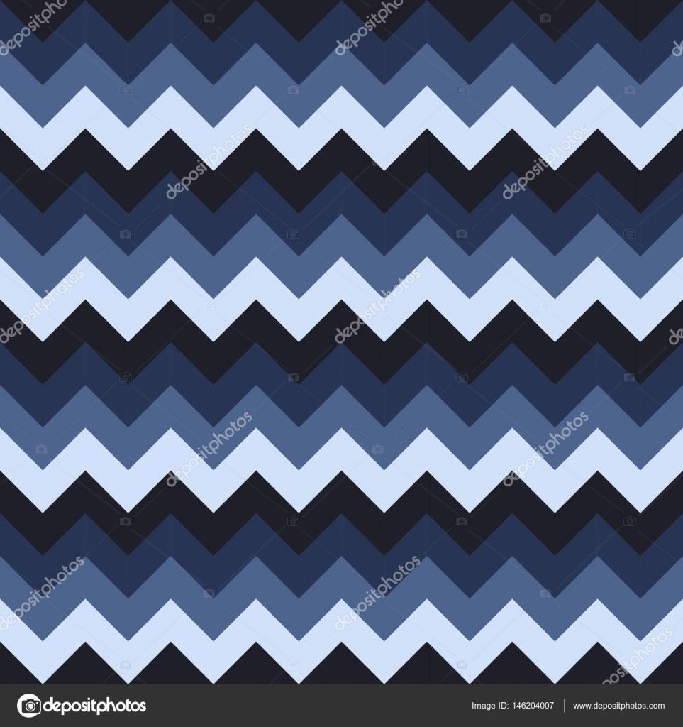 7d97f08734 Setas de Chevron vetor sem costura padrão geométricas desenho ...
