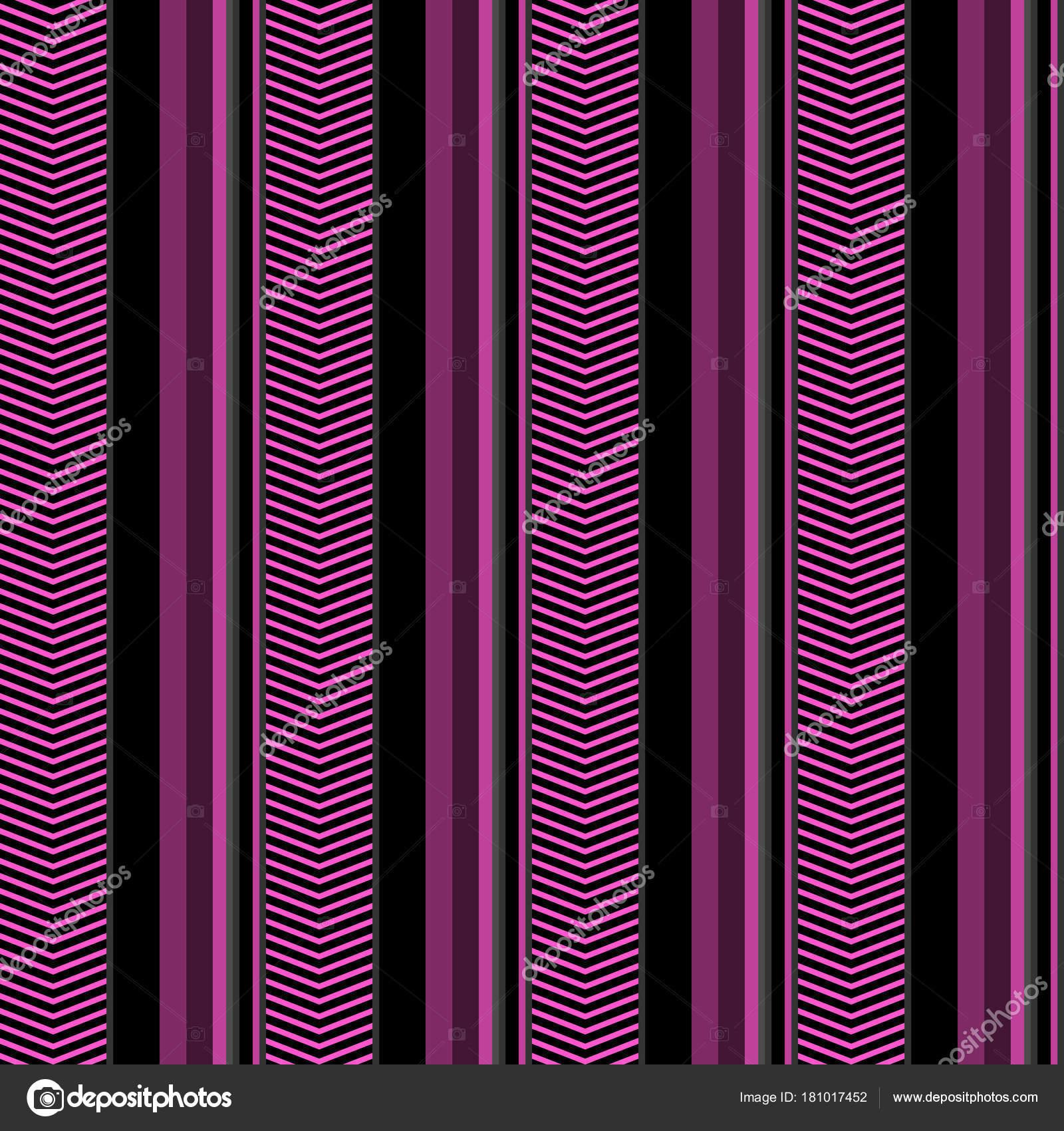 вертикальными линиями рисунки