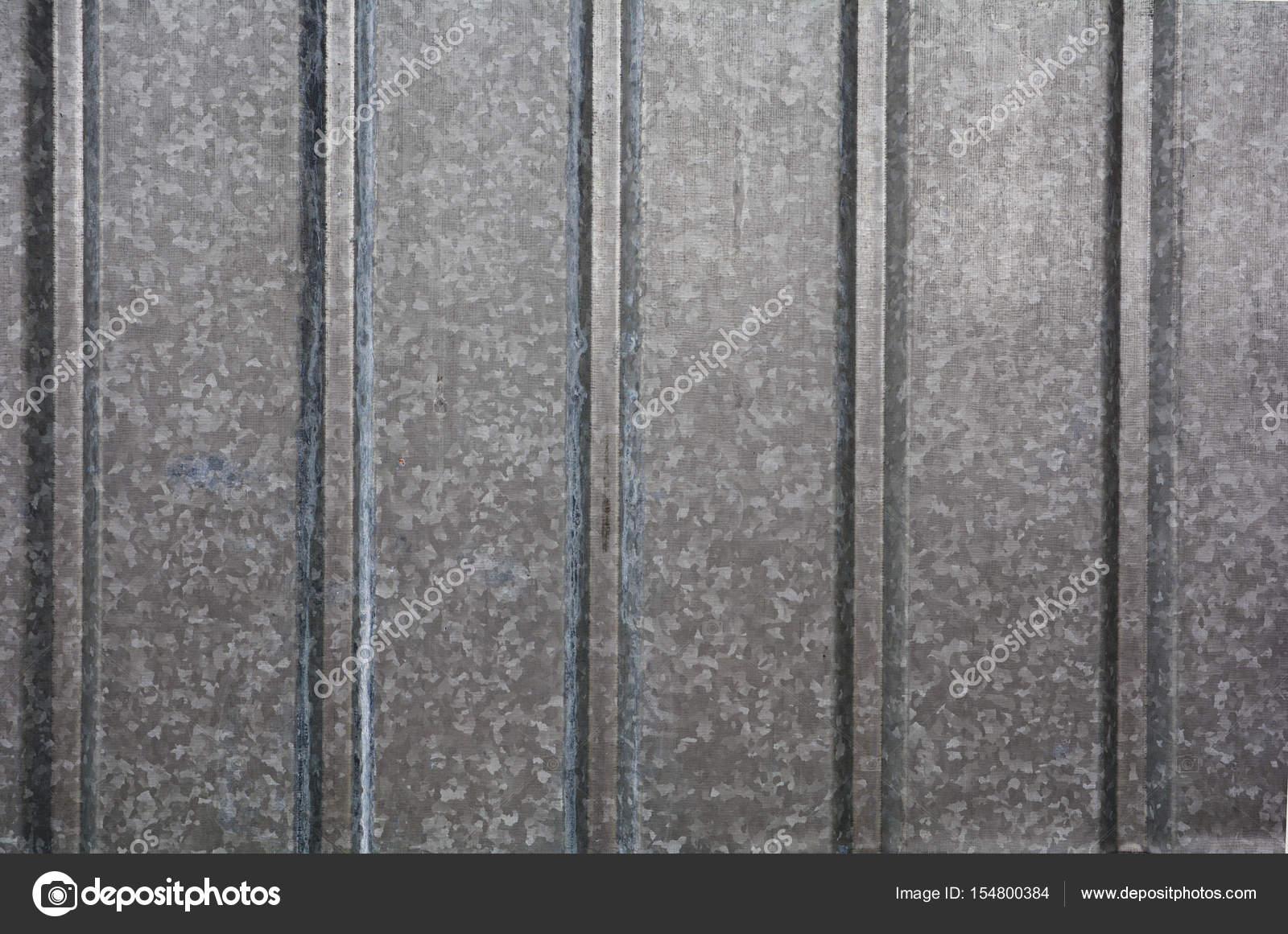 Verzinkter Zaun Hintergrund Stockfoto C Cherokee4 154800384