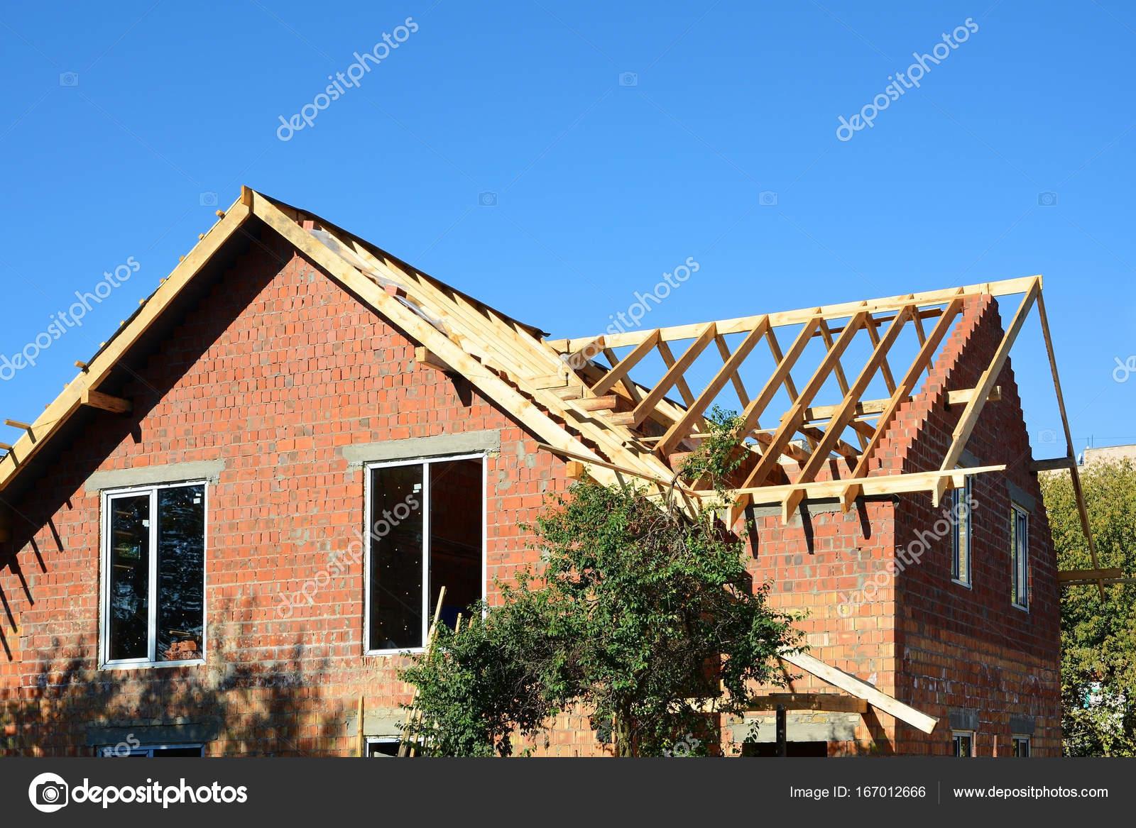 haus bauen stunning haus bauen with haus bauen massivhaus sanne with haus bauen excellent. Black Bedroom Furniture Sets. Home Design Ideas