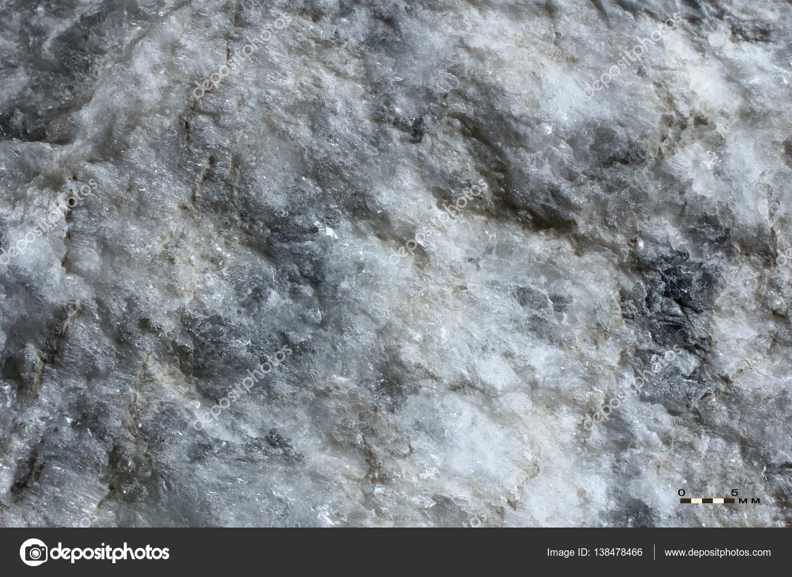 Nasengänge Gipskristalle Samara — Stockfoto © vdv-muz@mail.ru #138478466