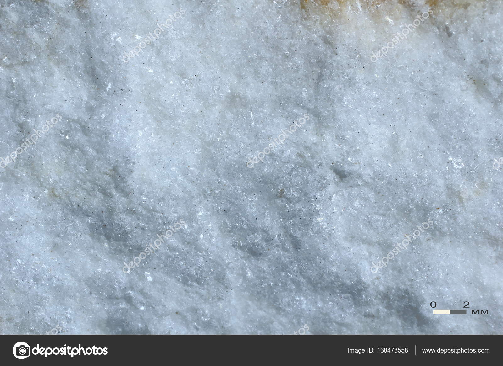 Nasengänge Gipskristalle Samara — Stockfoto © vdv-muz@mail.ru #138478558