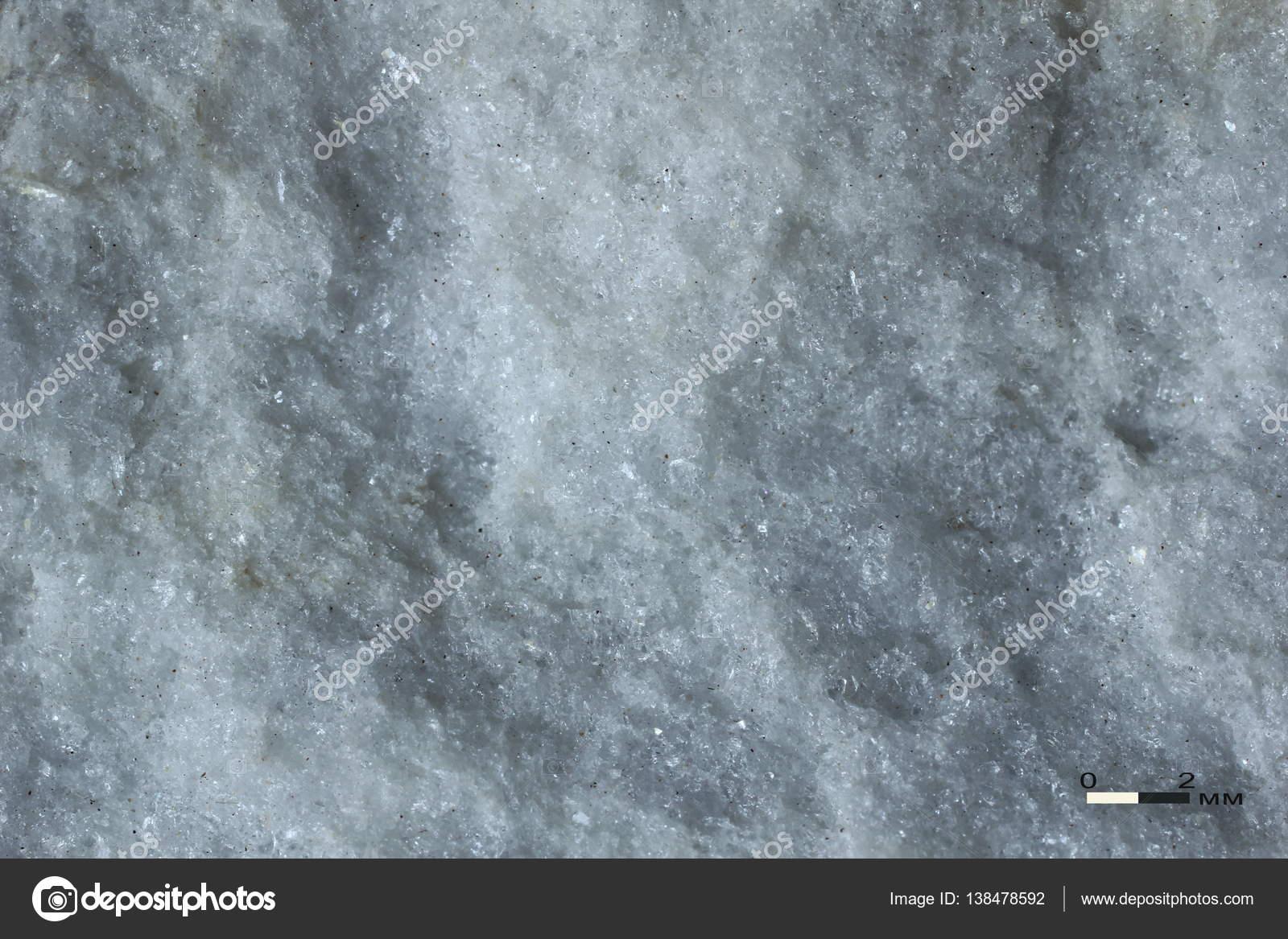 Nasengänge Gipskristalle Samara — Stockfoto © vdv-muz@mail.ru #138478592