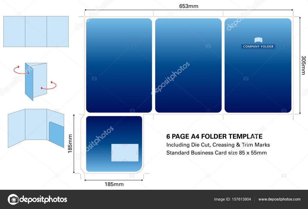 bf66ce85c27f6 Plantilla carpeta a4
