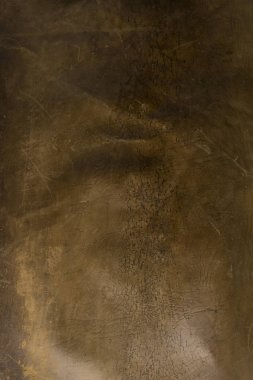 brown leather texture and background.