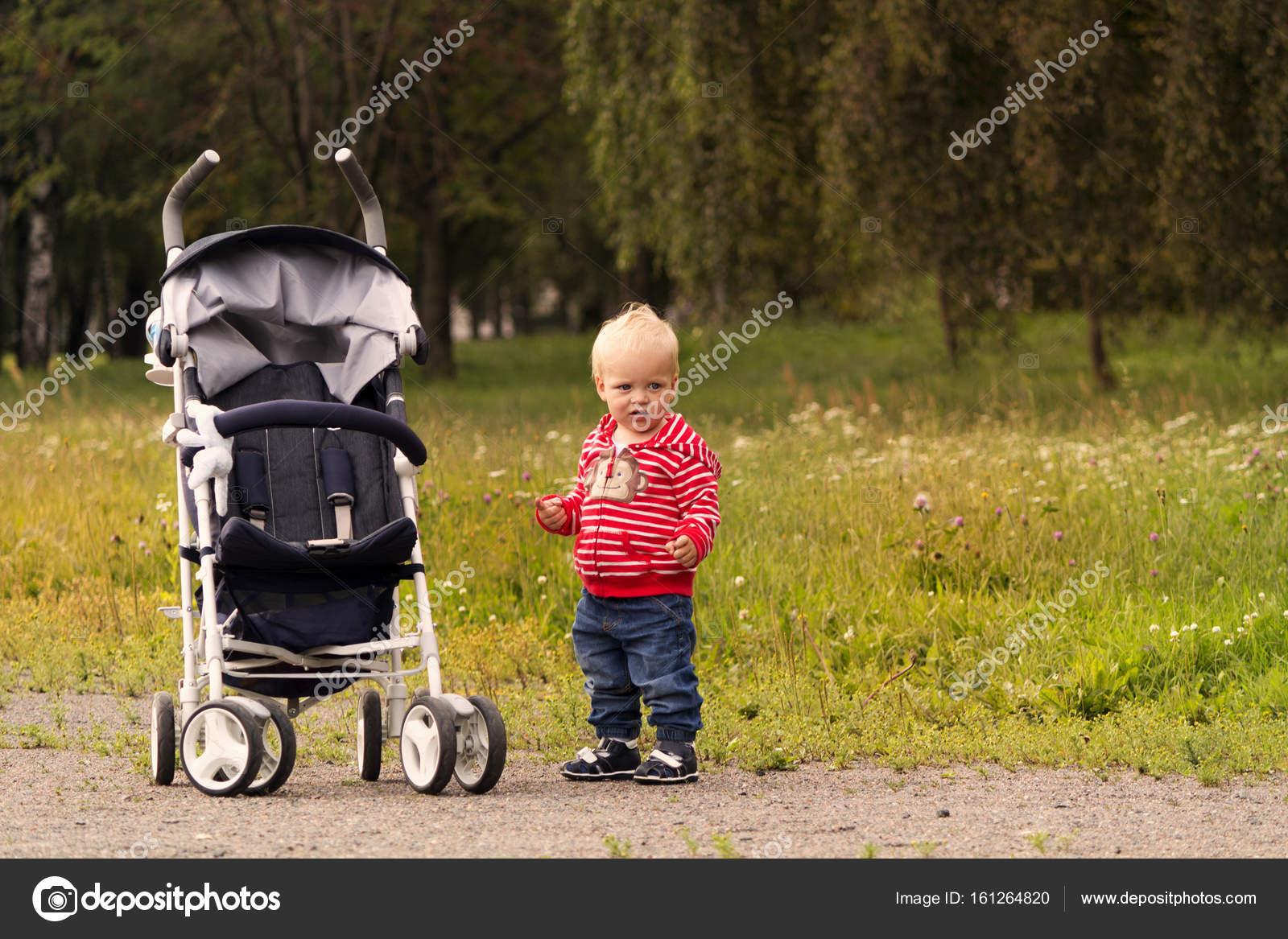 Bebeğim Yolda yarışması ne zaman başlayacak