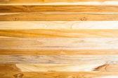dřevo Teak dřevo zeď stodoly prkenné textury pozadí