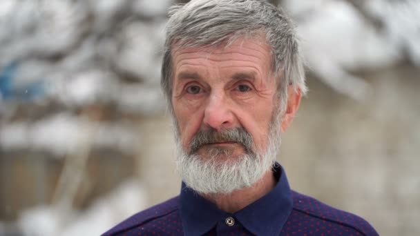 video pro starší muže gay eater gay porno