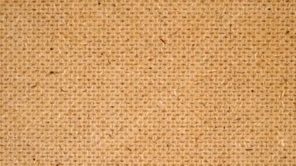 old sawdust texture background