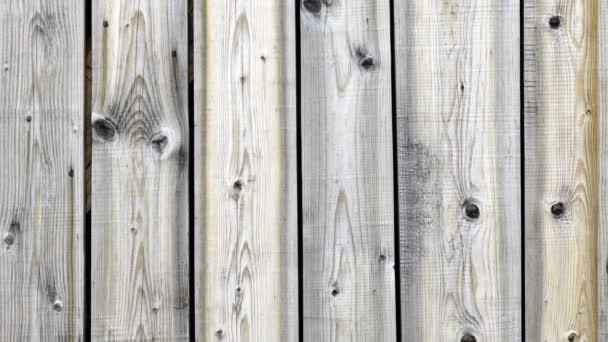 Filmmaterial braun Holz Textur Hintergrund
