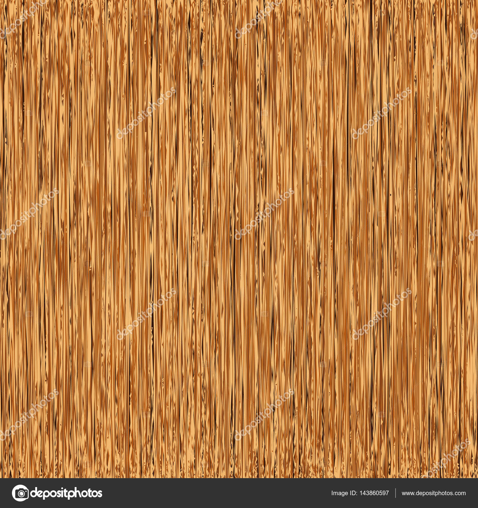 Vektor Moderne Kreative Holz Textur Muster Hintergrund U2014 Vektor Von Trambo