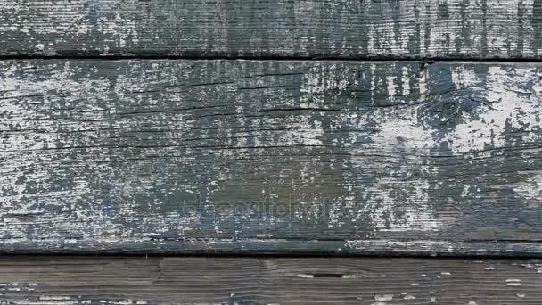 Textura pozadí nástěnné dřevěné retro záběry.