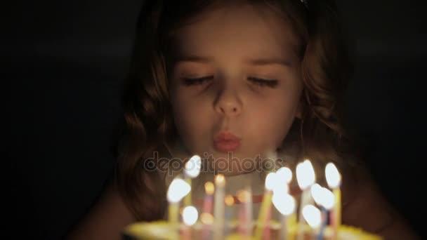 Děti vytvoří přání k narozeninám
