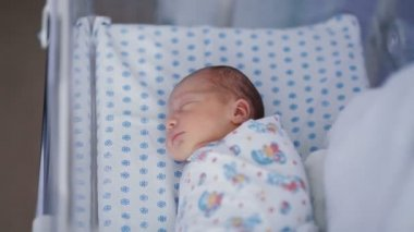 Image result for viewing newborn from hospital nursery window
