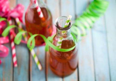 Vappusima drink for celebration