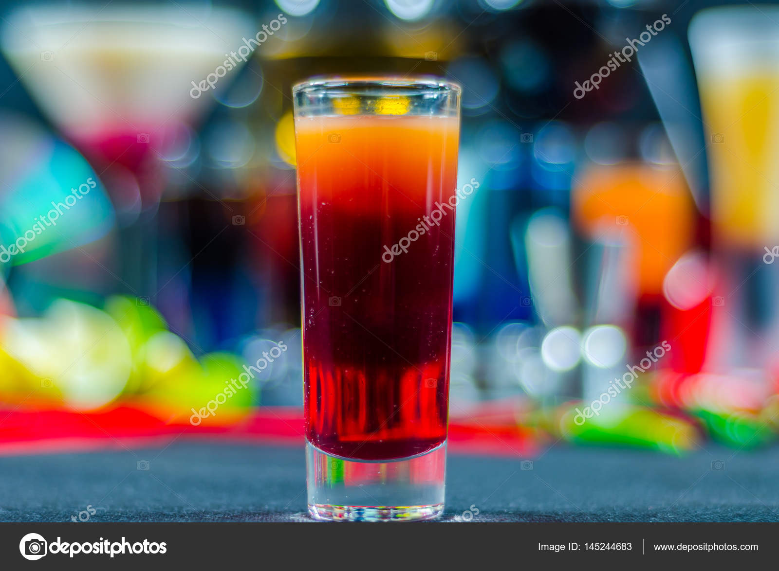 colorful alcoholic shots 53101 investingbb