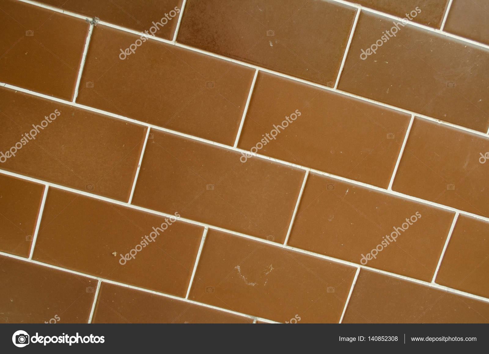 Texture piastrelle materiali naturali design per interni ed exterio foto stock svfoto - Piastrelle per interni ...