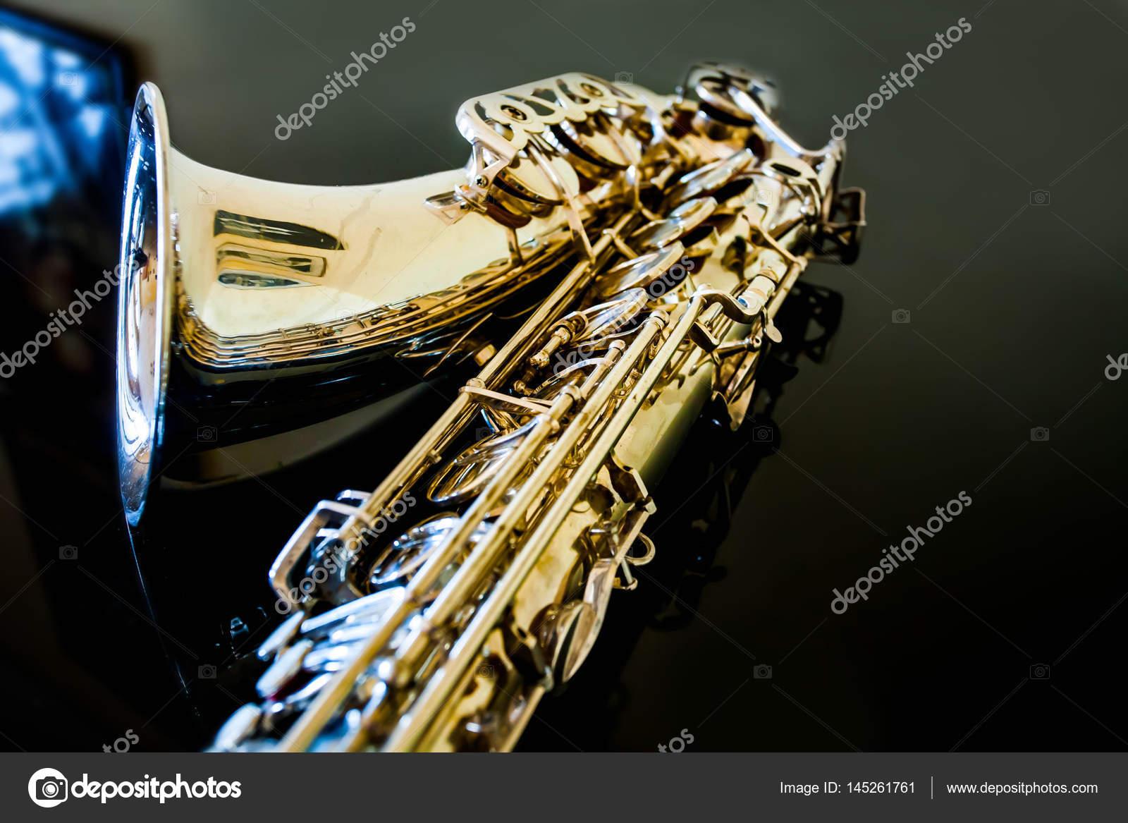 Где можно скачать классический джаз или блюз? | uajazz. Com, всё о.