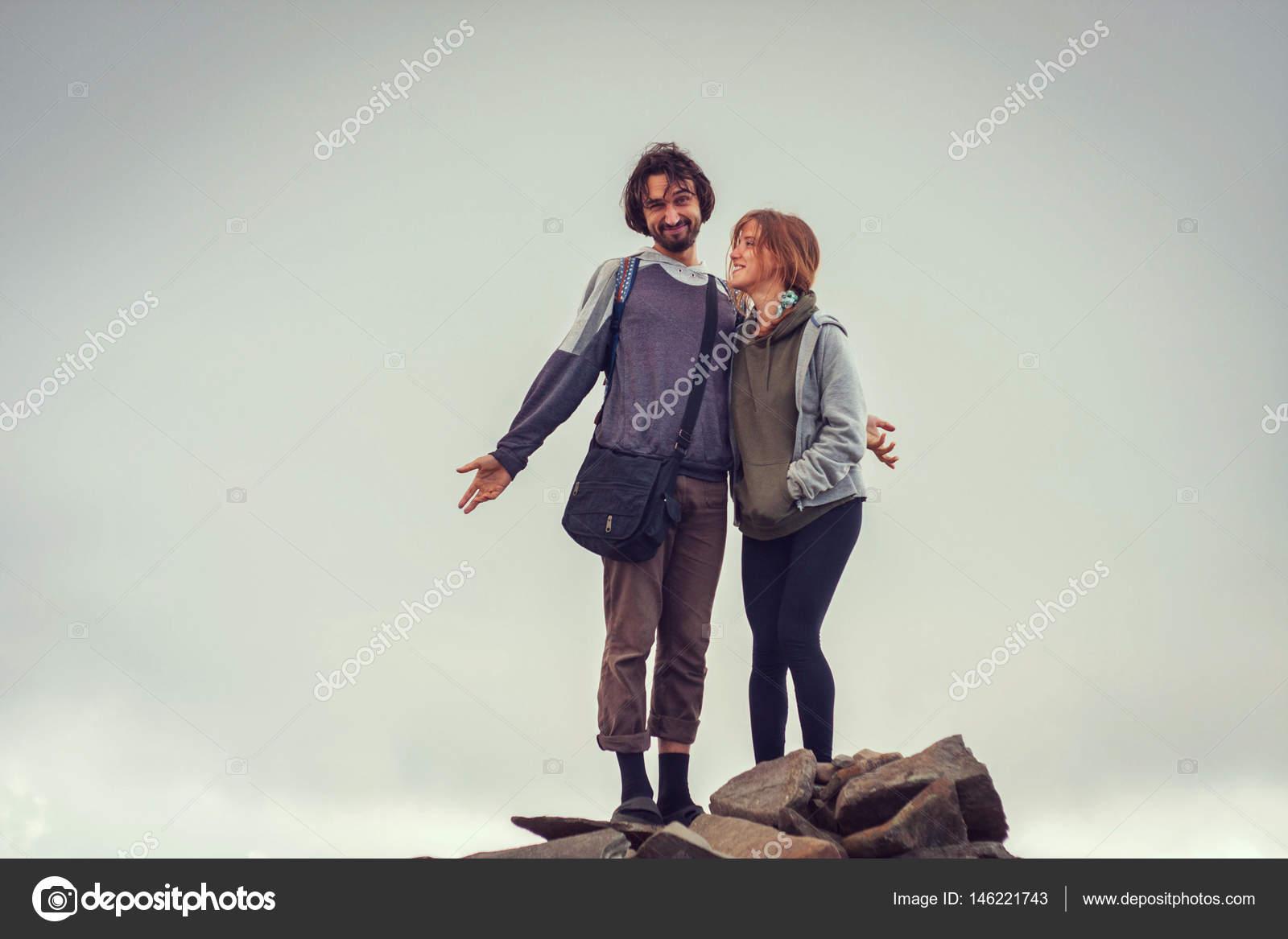 Дружба фото парень девушка