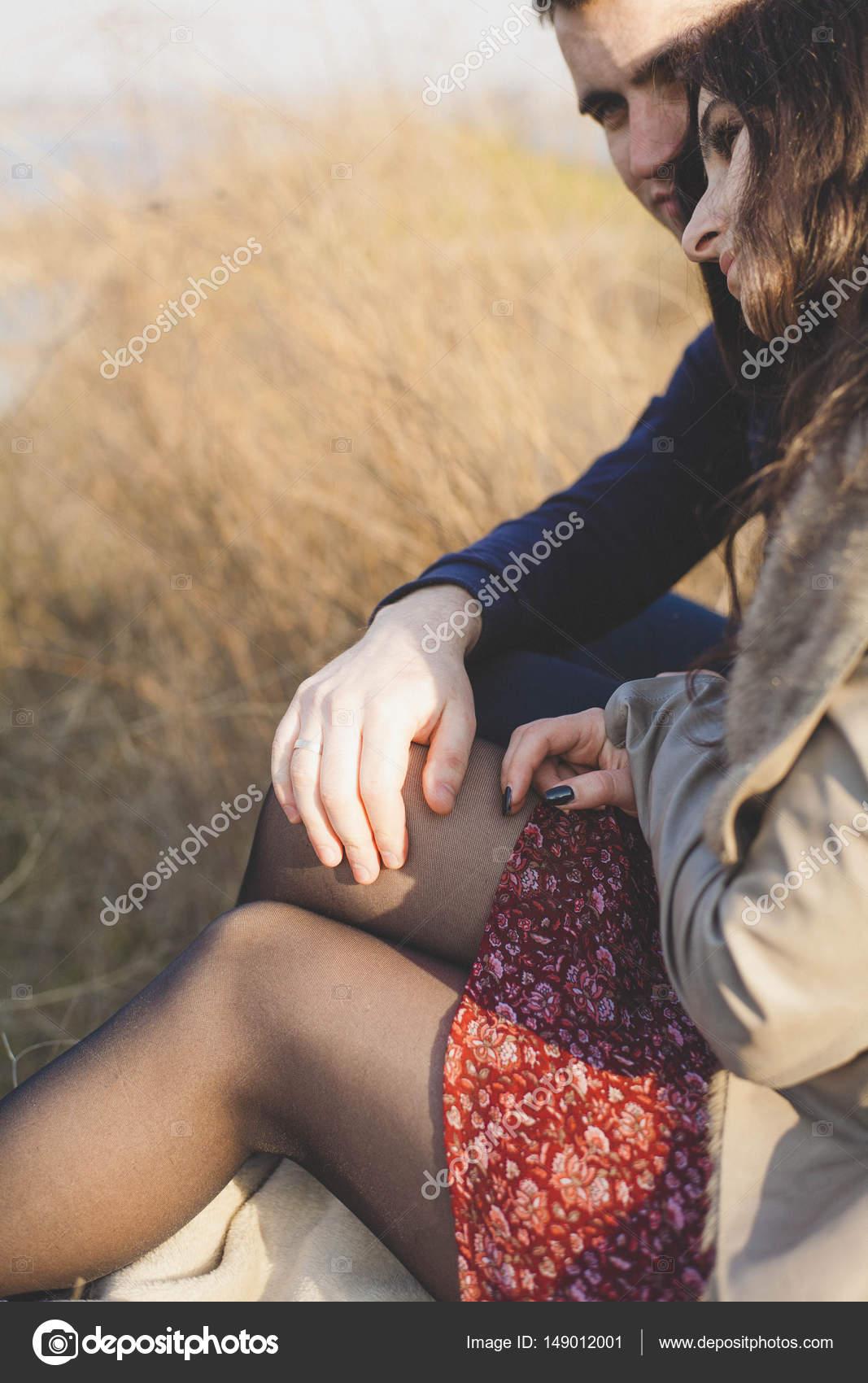 Жена друга на природе, порно ролики извращения на айпад
