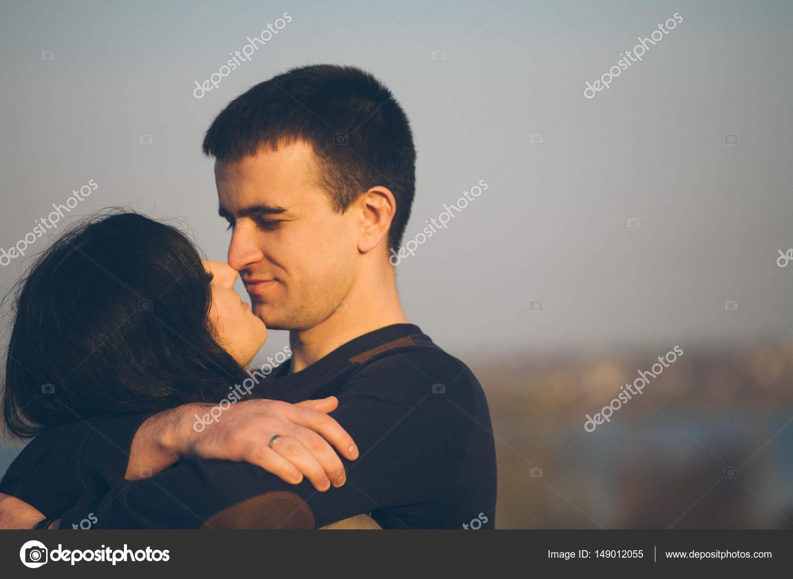 Dating natur älskare