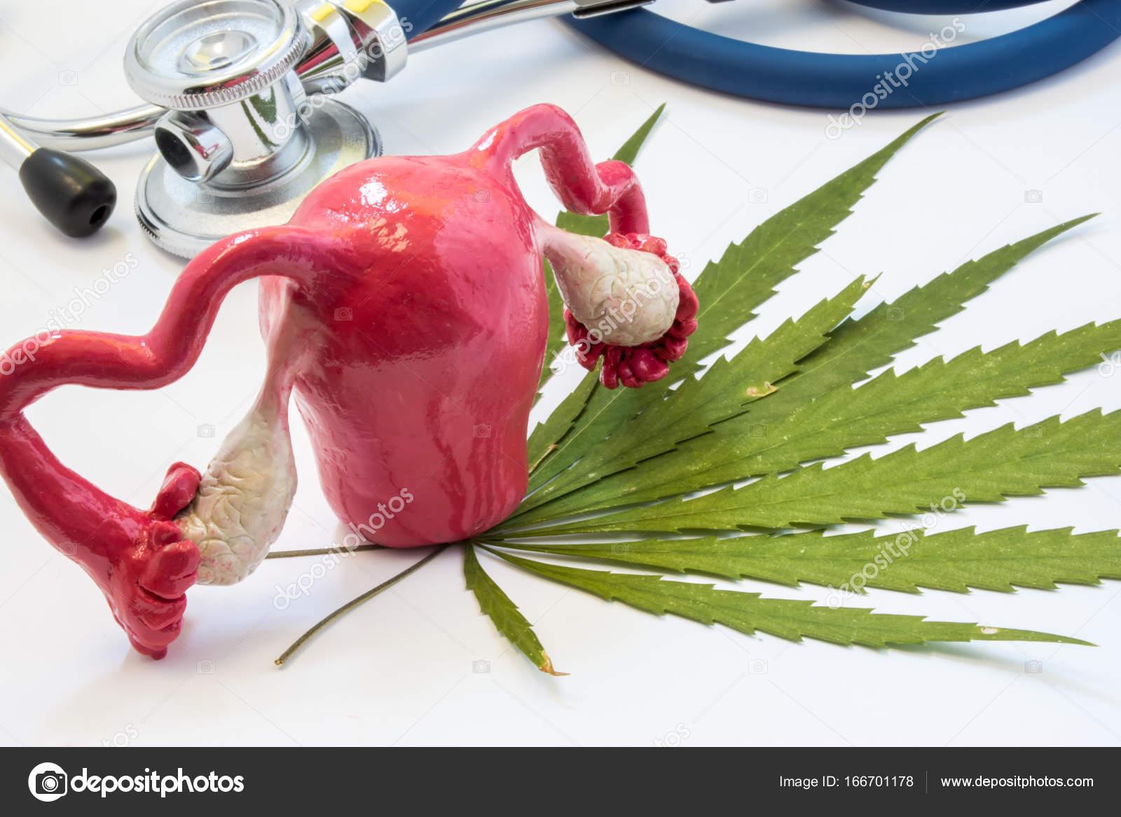 Положительное воздействие марихуаны хранение марихуаны в значительном