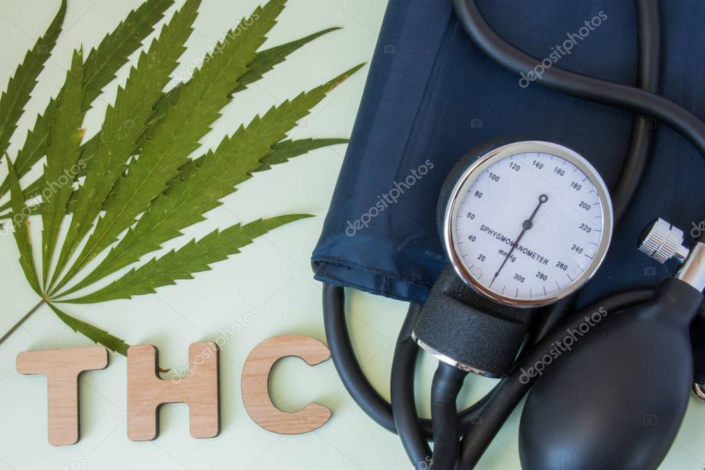 Марихуана снижает артериальное давление марихуана купить на родосе