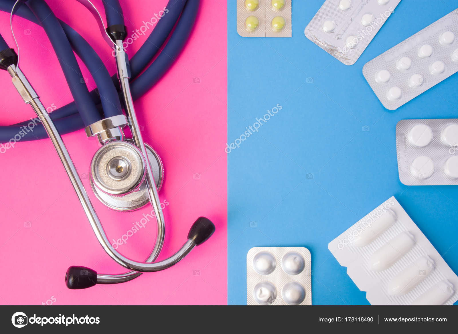 Download ᐈ High Cholesterol Stock Pictures Royalty Free Statin Photos Download On Depositphotos PSD Mockup Templates
