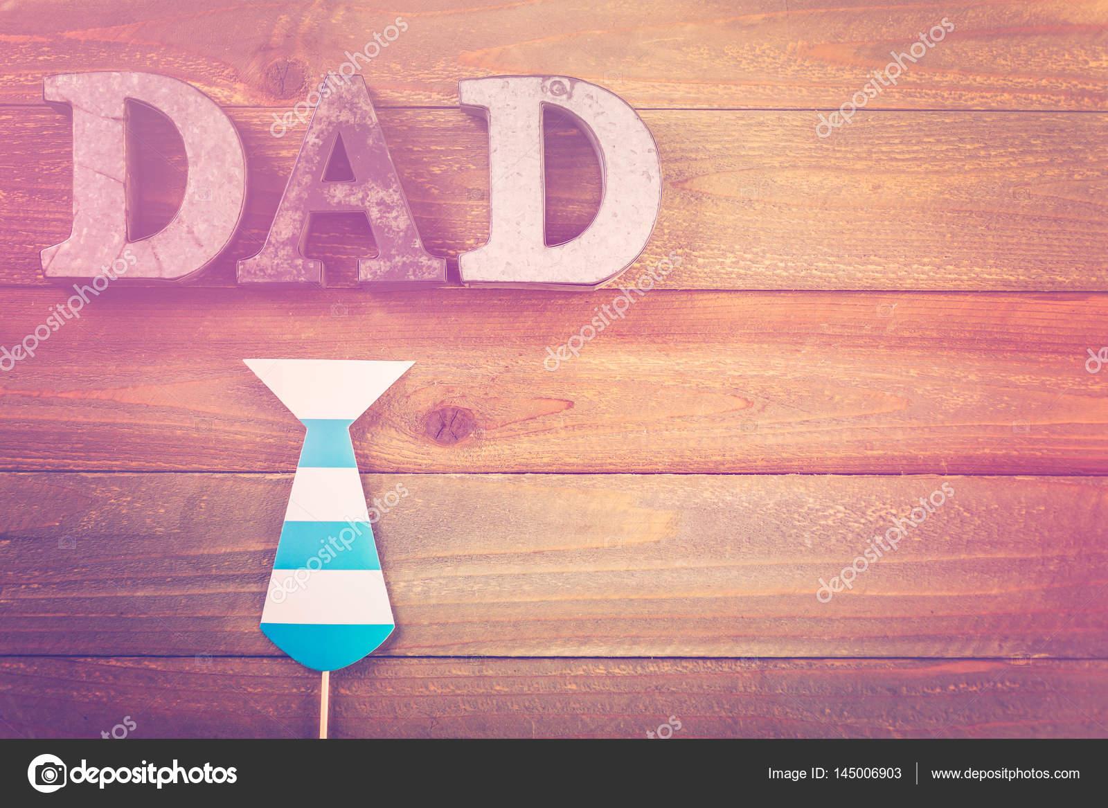Fondo Dia Del Padre: Fondo Del Día Del Padre