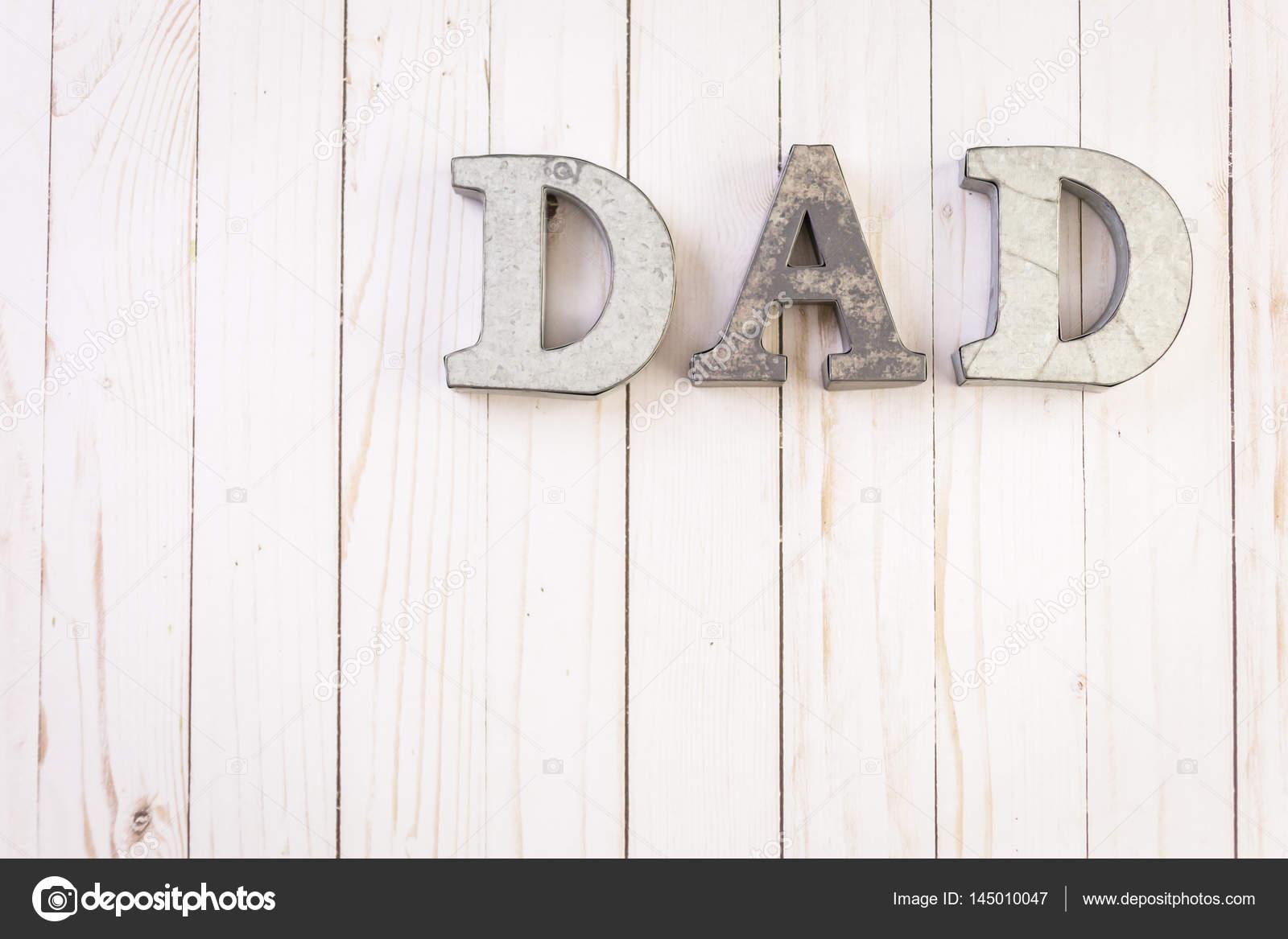 Fondo Dia Del Padre: Foto De Stock © Urban_light