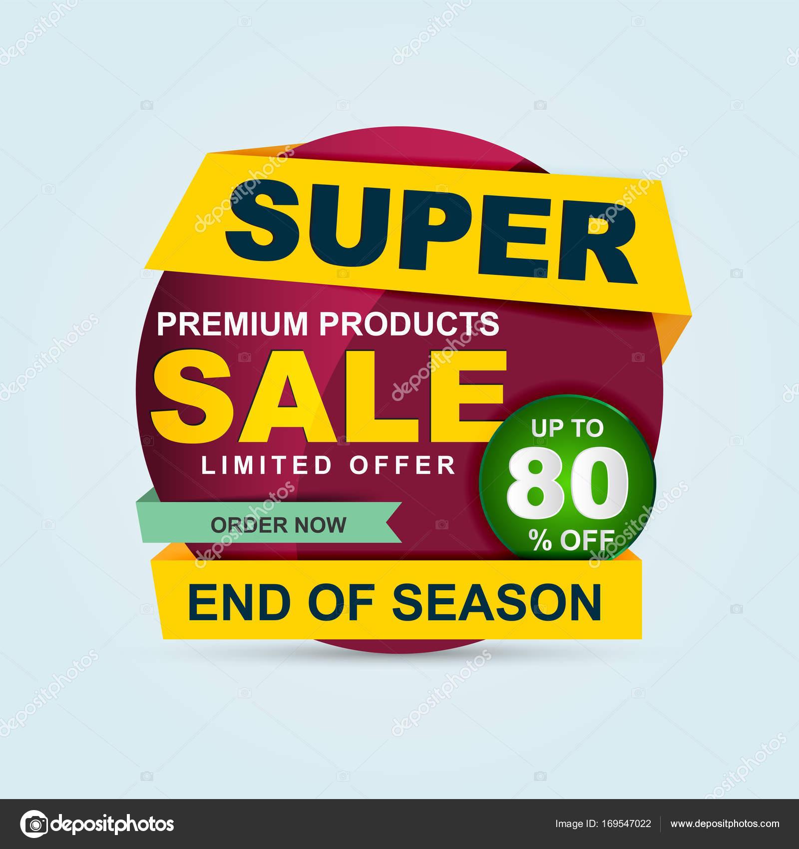 56469669b49 Super prodej plakátů