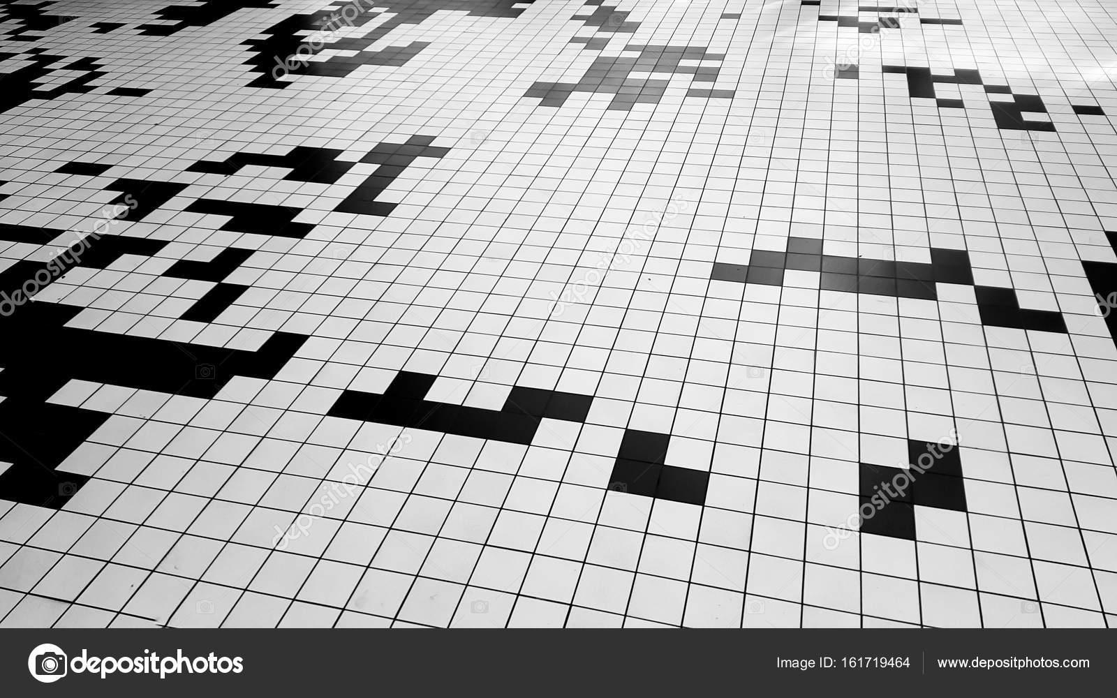 Mattonelle della parete bagno piastrelle struttura fondo di